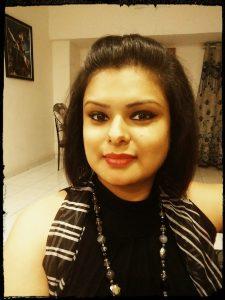 Aditi Varma