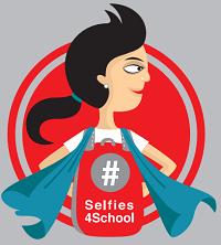 Selfies4School