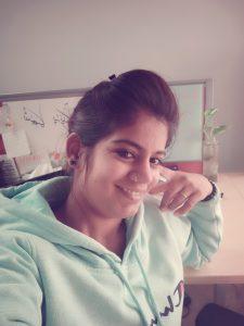 Asha Babbar