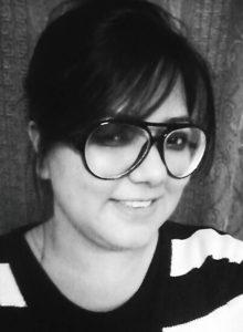 Anika Verma